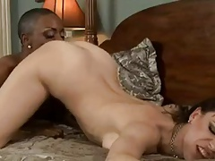 2 Super hot Mature Bi-racial..