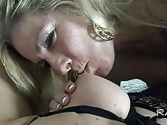 Lesbiam porn mistiness